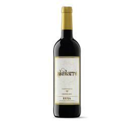 frascati vin